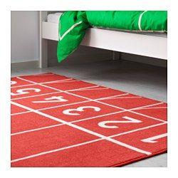 59 Best Ikea Playroom Images On Pinterest Child Room
