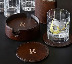 Best 25 Housewarming gifts for men ideas on Pinterest Alcohol
