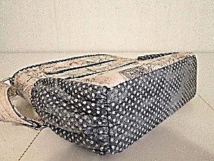 (9) Name: 'Sewing : Johanna Crossbody Bag