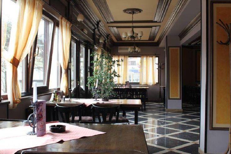 restaurant all time galati - Căutare Google