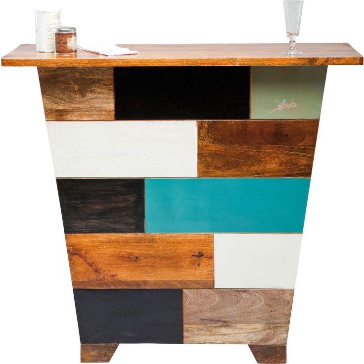 Bar Babalou - KARE Design