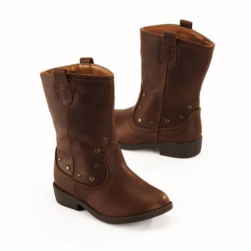 howtocute.com toddler girl cowgirl boots (04) #cowgirlboots
