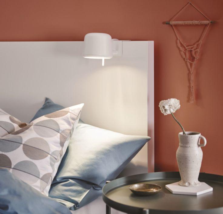#9: VARU Clamp Spotlight — Top 10 Favorite New IKEA Products Countdown