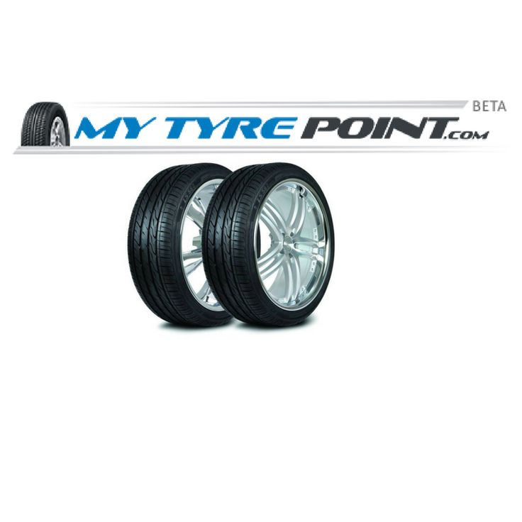 Buy All Types Of Car & Motorcycle Tyres Online Through My Tyre Point At Very Best Price  My Tyre Point gives you a wide range of Tyres like Luxury Segment, Sport Segment and many more.  For more info visit:- https://www.mytyrepoint.com/
