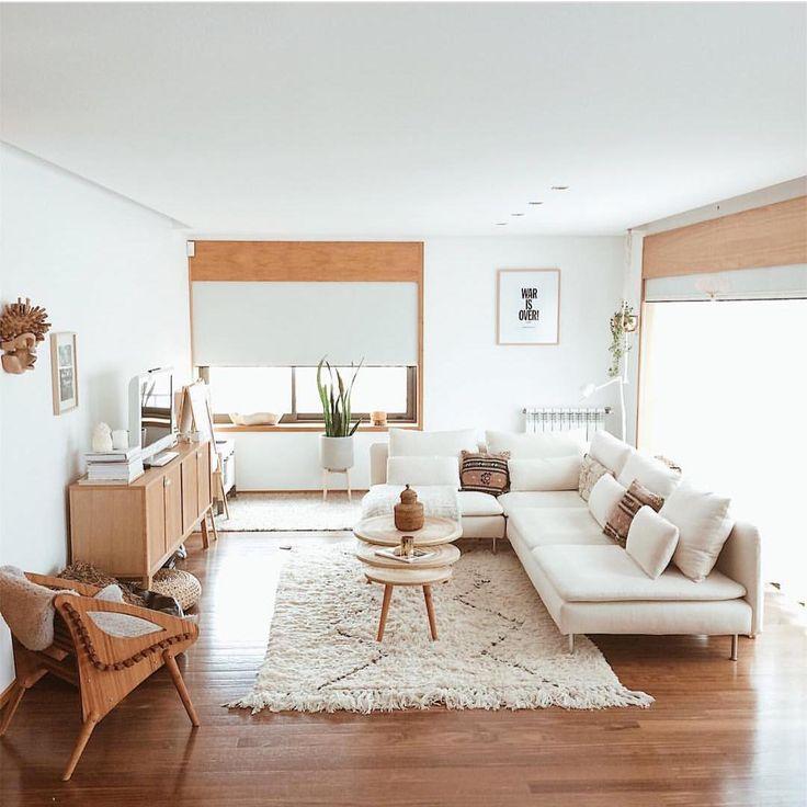 Best 12 Mom\u0027s Home ideas on Pinterest - wohnzimmer farblich gestalten