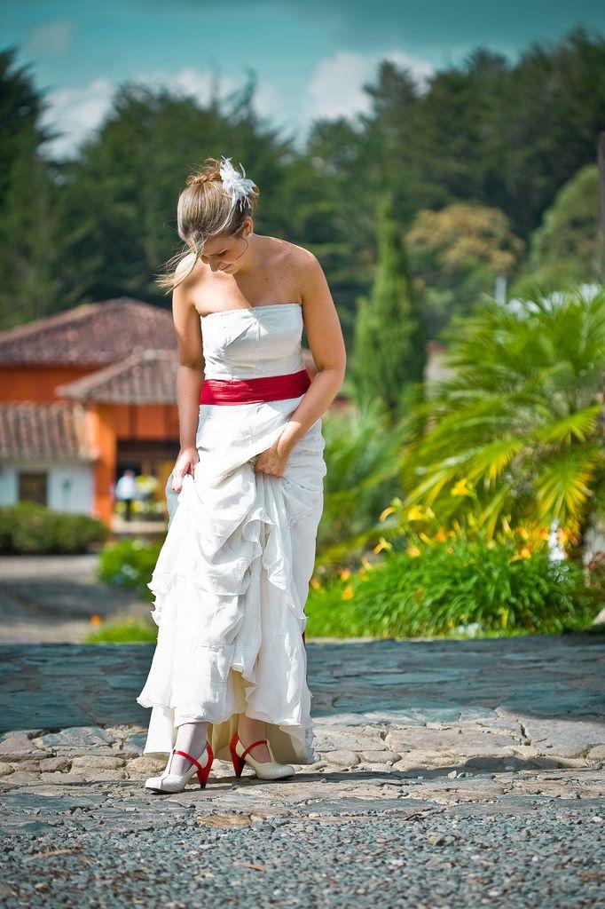 Quirama /  Antioquia  /  Colombia    -  info : julkastro@gmail.com