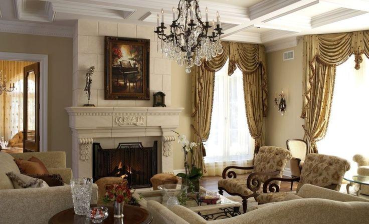1765 Best Living Room Furniture Images On Pinterest