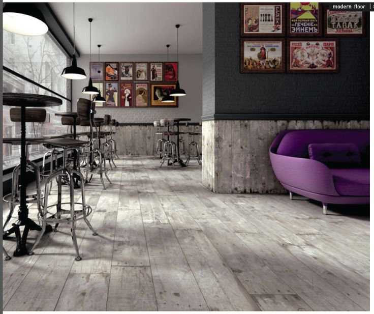 ceramic Tile NOT wood... by aparici.com