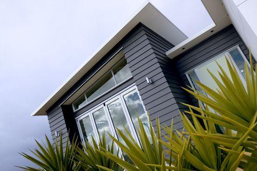 Enduring Homes-like the dark linea board