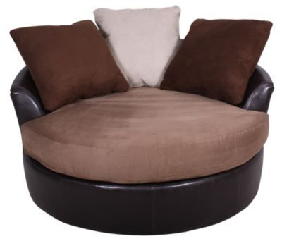 39 best images about oversized cuddle chair on pinterest. Black Bedroom Furniture Sets. Home Design Ideas