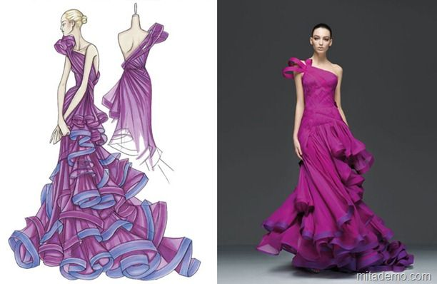 famous-fashion-designers-sketch-1.jpg?w=551 (612×398)