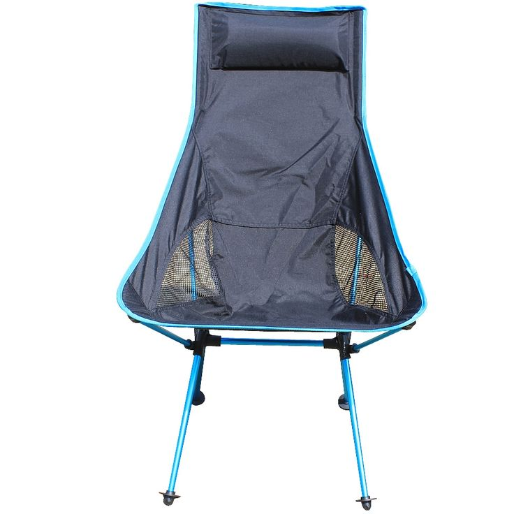 1000 ideas about fishing chair on pinterest camp chairs for Ice fishing seat