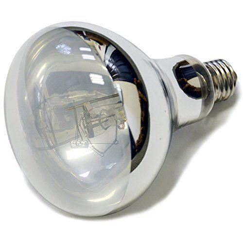 160 Watts Sunforce Mercury Vapor Bulbs Reptile Uva Uvb