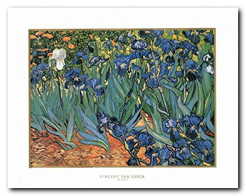 Vincent Willem Van Gogh was born on 30 March 1853to 29 July 1890 was a Dutch he is among the most famous and influential figures in the history of Western art. In just over a decade he created approximately 2100 artworks, including around 860 oil paintings. Born into an upper-middle-class family, Van Gogh drew as a child and was serious, quiet and thoughtful, but showed signs of mental instability. Since his death, he has become one of the most famous painters in the world.