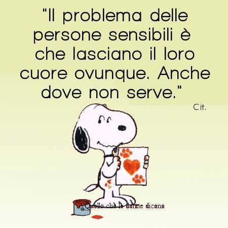 SNOOPY ETERNAL FOREVER - pagina 5 - FOTO IMMAGINI VIGNETTE VIDEO HUMOUR