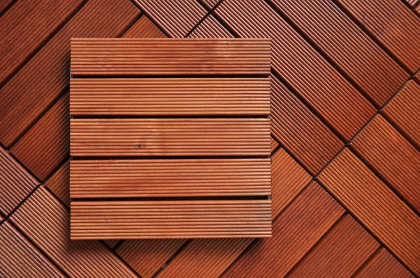 anti bacterial decking wood prices,thick connor composite decking prices,anti insect deck pvc floor,