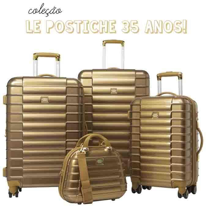 malas de viagem 6