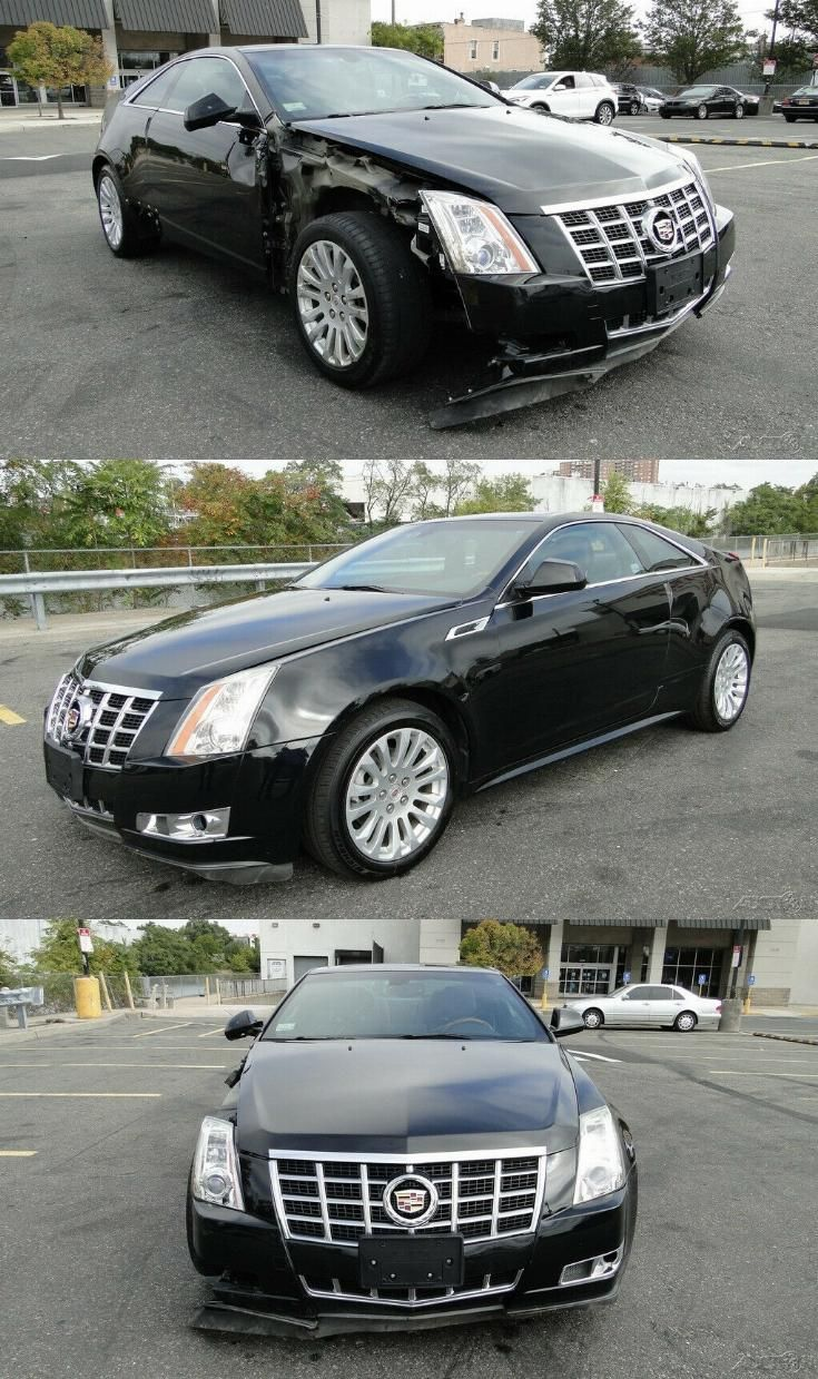 31++ 2013 cadillac cts luxury high quality
