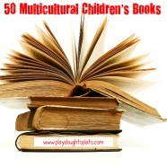 50 Multicultural Books for Children: Make A Book, Study Tips, Old Book, Gifts Cards, Libraries Book, Free Time, Families History, Libraries Scavenger Hunt'S, Book Review