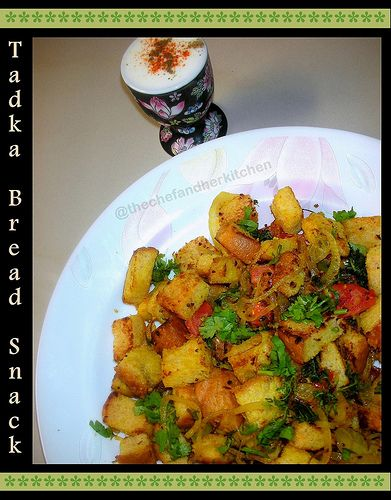 The 25 best recipes breakfast kannada language ideas on pinterest being a foodie i like to watch all cookery shows that comes in tv and language is not a barrier for mei watch telugukannadatamilrajasth forumfinder Choice Image