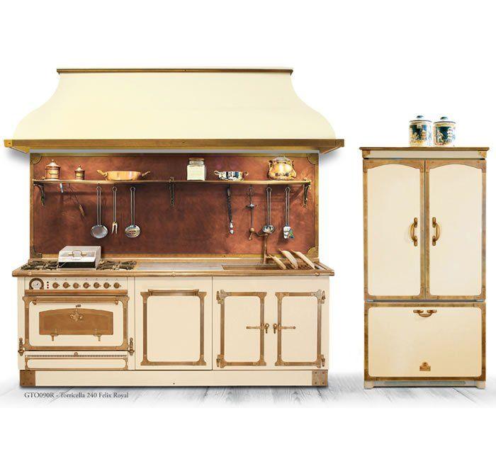 Oltre 10 fantastiche idee su rubinetti da cucina su - Rubinetti x cucina ...