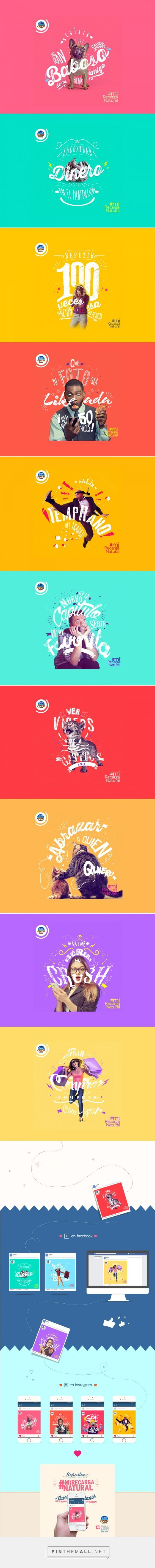 376 best Design is everything images on Pinterest