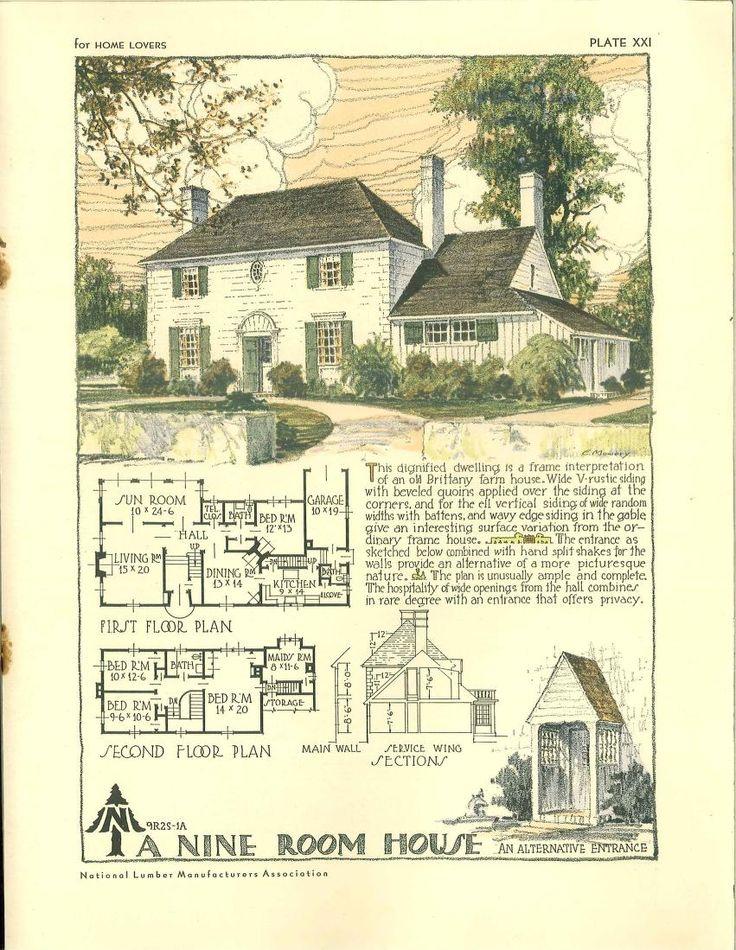 196 best houses images on pinterest modern houses modern home