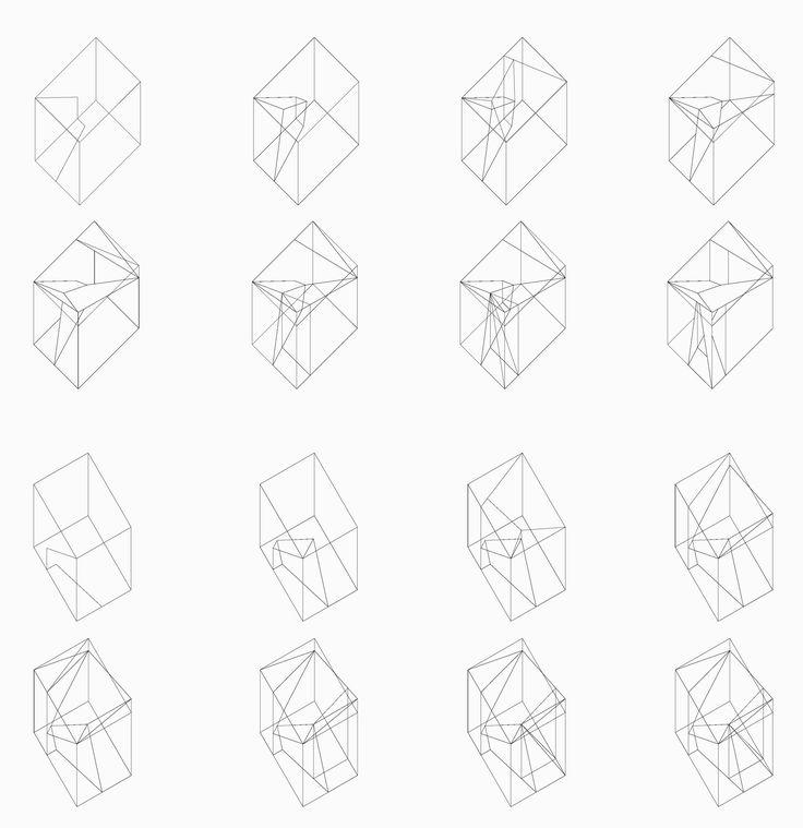 53 best images about design diagram on pinterest