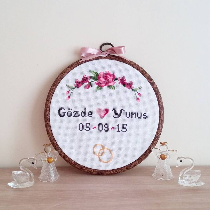 Ilk evlilik panosu deneyimim tatli gelin Gozde sayesinde oldu #evlilik #evlilikpanosu #ask #askpanosu #ceyiz #married #marriage #love #lovely #crossstitcher #crossstich #crossstitching #etamin #goblen #kanavice #kanevice #kasnak #rose #gul #pointdecroix #puntodecruz #puntocroce #handmade #elisi #summer #istanbul