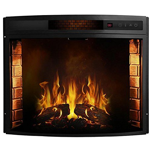 Best 25+ Electric fireplaces for sale ideas on Pinterest | Small ...