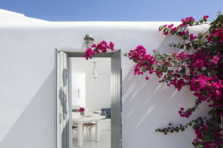 #Luxury #villa #collectiion #mykonos #mykonosvillas #mykonos2014