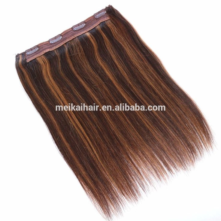 Best 25 halo hair extensions ideas on pinterest halo extensions factory hotsale grade 7a fish wire hair extension halo hair extensions pmusecretfo Gallery