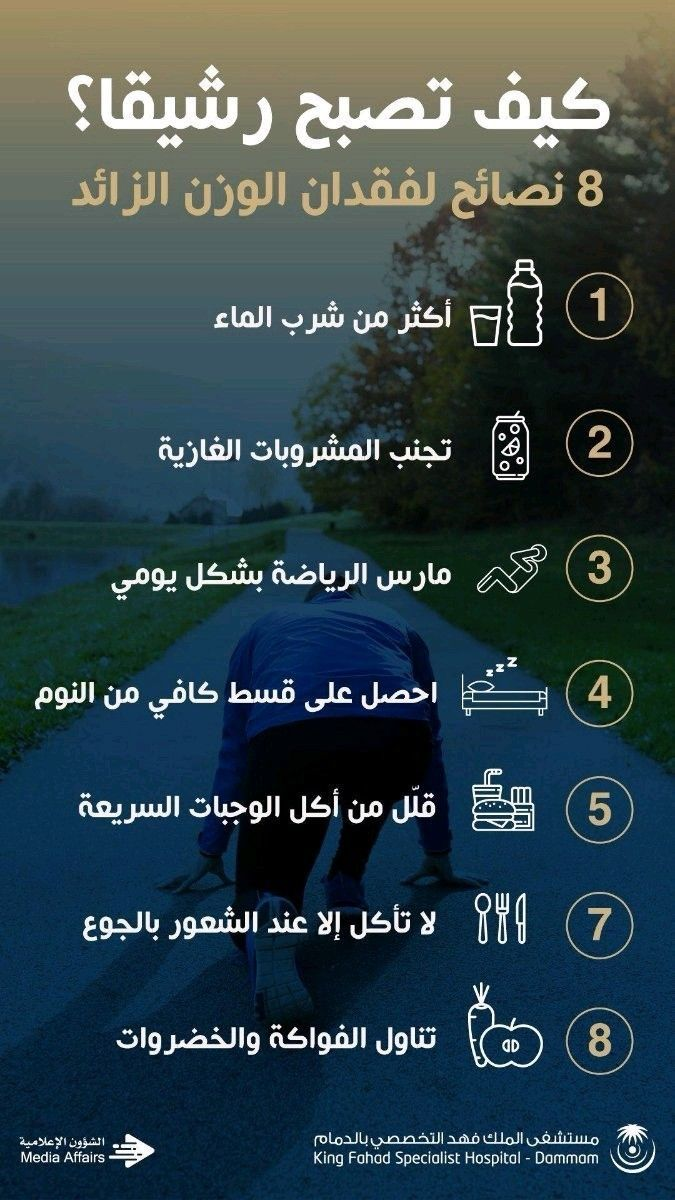Pin By منوعات مفيدة On معلومات صحية In 2020 Health Facts Fitness Health Facts Food Fitness Workout For Women