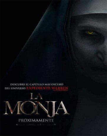 La Monja  Ts Cam Latino Ver Online Mega Mg Virtualshare Net Cuando Una Joven Monja Se Quita La Vida En Un Aislado Monasterio De Clausura En