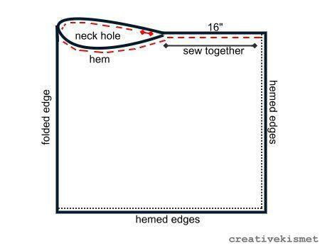 katie poncho diagram 2