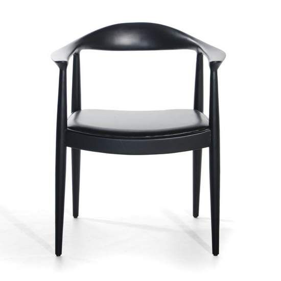 Minister-Dining-Chair-furniture-timber-dining-chair-danish-design-Satara