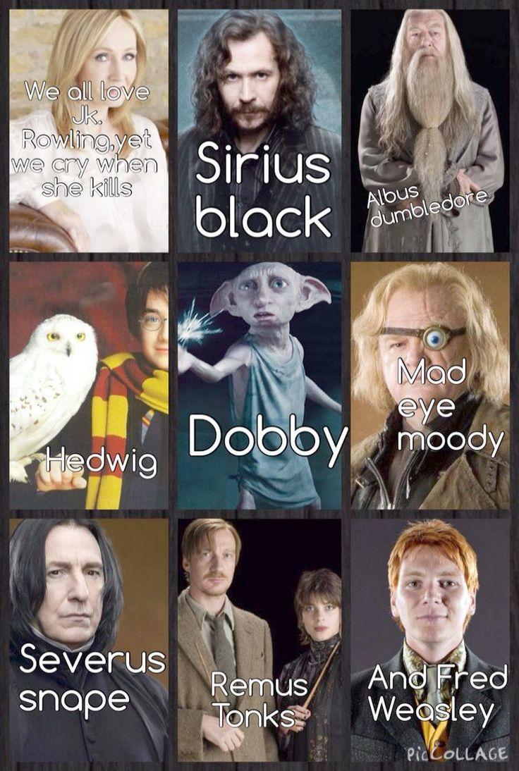 Harry Potter Und Das Verfluchte Kind Online Zwischen Harry Potter Zauber Revelio Harry Online Harry Potter Film Harry Potter World Lustige Harry Potter Memes
