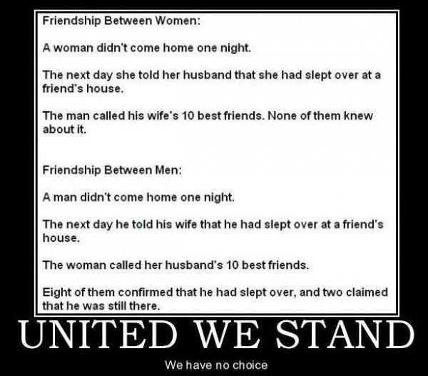 brocode: United, Quote, Men'S, Funny Stuff, Humor, Funnies, Men Vs Women
