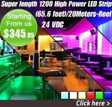 18 best LED Strip Hut images on Pinterest