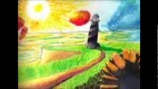 """""""ΤΟ ΠΟΤΑΜΑΚΙ"""", via YouTube."""