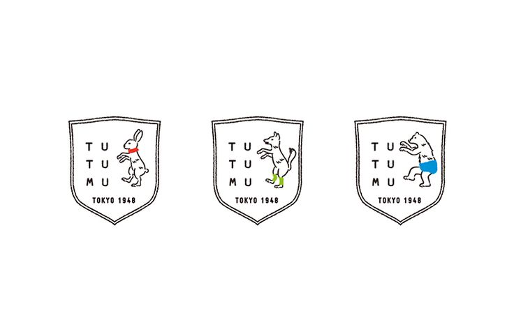 tutumu_logo