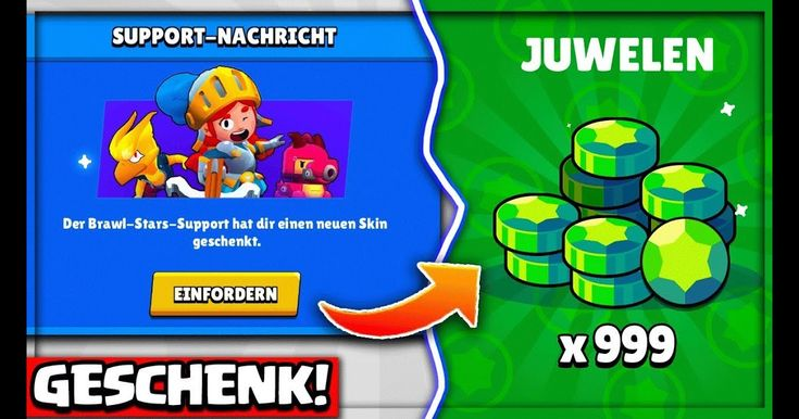 how to get free gems in clash of clans 2021