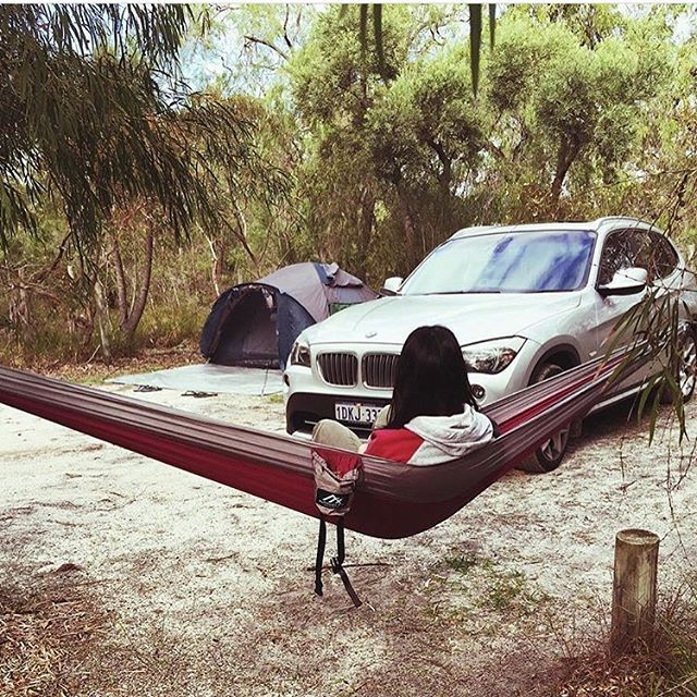 Travel Hammocks for Camping Hiking – ALTITUDE FX