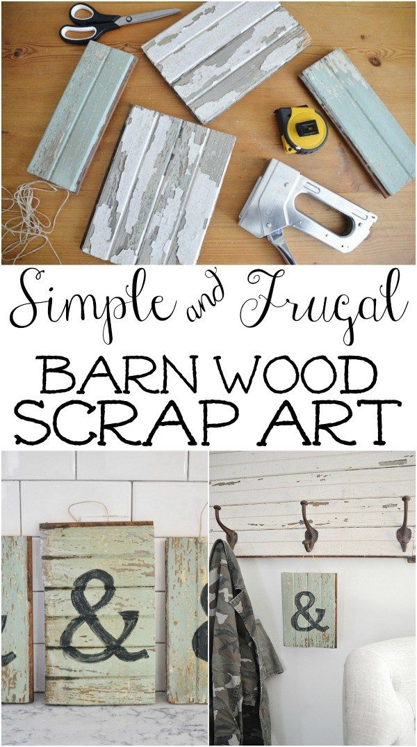 best 25 wood scraps ideas on pinterest scrap wood projects diy wood crafts and diy projects. Black Bedroom Furniture Sets. Home Design Ideas