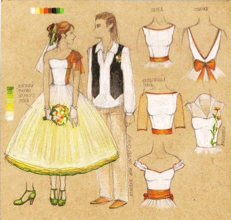 Vilissa's wedding design https://www.pinterest.com/vilissa/