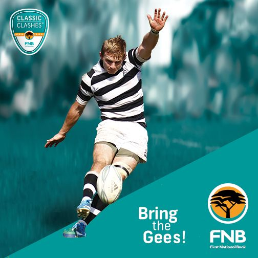 Take lots of protein & Vit C this week to restore your tissue & make sure you don't get sick. #FNBBusiness #ct12run