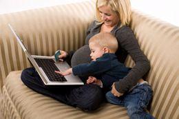 Als je 26 weken zwanger bent, is je baby ongeveer 34 tot 36 centimeter lang. Zijn/haar bewegingen worden steeds heviger en zijn nu al goed voelbaar. De hartslag van je kindje is gedaald naar plusminus 150 slagen per minuut. De