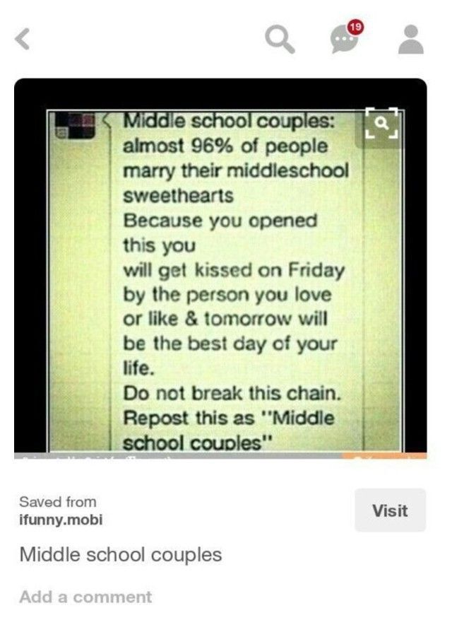Image of: Crush Middle School Couples Middle School Boys Middle School Quotes The Middle Cute Couples Pinterest Middle School Couples Quotes Pinterest School Middle School
