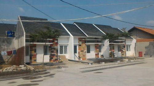 Rumah+Murah+Babelan+Bekasi+Utara+Babelan,+babelan+Babelan+»+Bekasi+»+Jawa+Barat