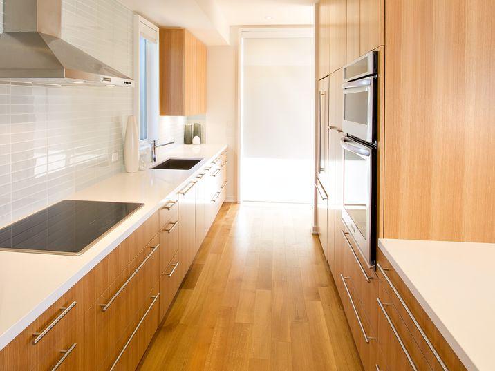 Kitchen Remodeling Manhattan Stunning Decorating Design